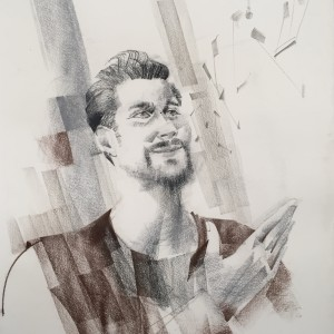 R Pierno Portrait.1